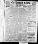 Durham Review (1897), 8 Nov 1934