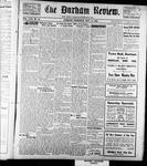 Durham Review (1897), 15 Nov 1934