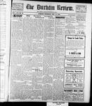 Durham Review (1897), 22 Nov 1934