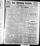 Durham Review (1897), 29 Nov 1934
