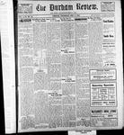 Durham Review (1897), 6 Dec 1934