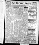 Durham Review (1897), 13 Dec 1934