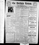 Durham Review (1897), 20 Dec 1934