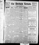 Durham Review (1897), 27 Dec 1934
