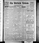 Durham Review (1897), 30 Jul 1936
