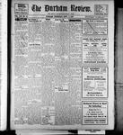 Durham Review (1897), 3 Sep 1936