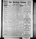 Durham Review (1897), 10 Sep 1936