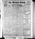 Durham Review (1897), 3 Dec 1936