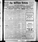 Durham Review (1897), 24 Dec 1936