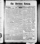 Durham Review (1897), 3 Aug 1939