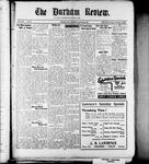 Durham Review (1897), 24 Aug 1939