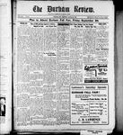 Durham Review (1897), 31 Aug 1939