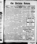 Durham Review (1897), 5 Oct 1939