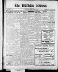 Durham Review (1897), 26 Oct 1939