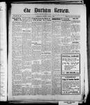 Durham Review (1897), 1 Aug 1940