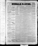 Dundalk Guide (1877), 22 Mar 1877