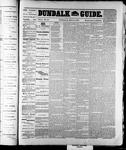 Dundalk Guide (1877), 17 May 1877