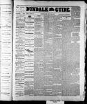 Dundalk Guide (1877), 24 May 1877
