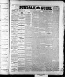 Dundalk Guide (1877), 31 May 1877