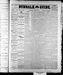 Dundalk Guide (1877), 21 Jun 1877