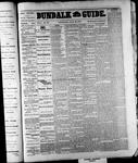 Dundalk Guide (1877), 26 Jul 1877