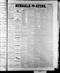 Dundalk Guide (1877), 20 Sep 1877