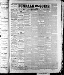 Dundalk Guide (1877), 4 Oct 1877