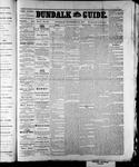 Dundalk Guide (1877), 22 Nov 1877