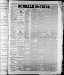 Dundalk Guide (1877), 6 Dec 1877