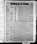 Dundalk Guide (1877), 13 Dec 1877