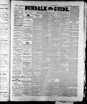 Dundalk Guide (1877), 20 Dec 1877