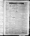 Dundalk Guide (1877), 27 Dec 1877