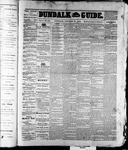 Dundalk Guide (1877), 24 Jan 1878
