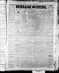 Dundalk Guide (1877), 31 Jan 1878