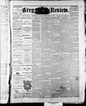 Grey Review, 21 Feb 1878