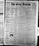 Grey Review, 16 Mar 1882