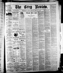 Grey Review9 Aug 1894