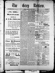 Grey Review, 15 Apr 1897