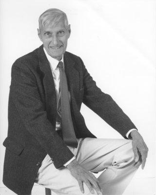 Don Morgenson