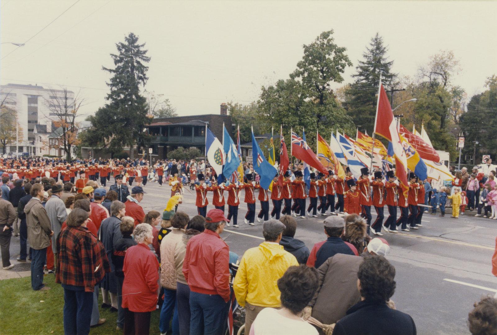 Full Image View: Kitchener-Waterloo Oktoberfest ...