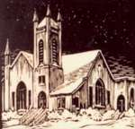 First United Church