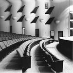 Maureen Forrester building, 2000