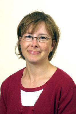 Dawn Dalby, 2004