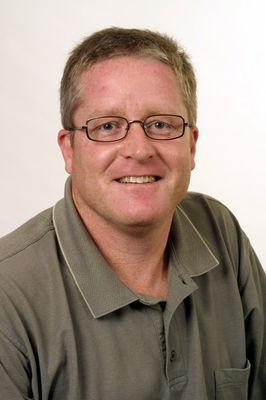 Stephen Wenn, 2004