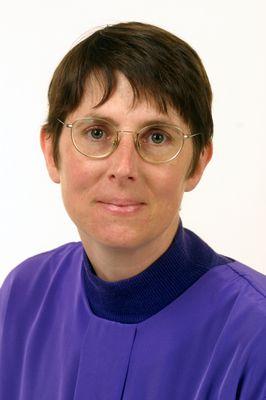 Pamela Sadler, 2004