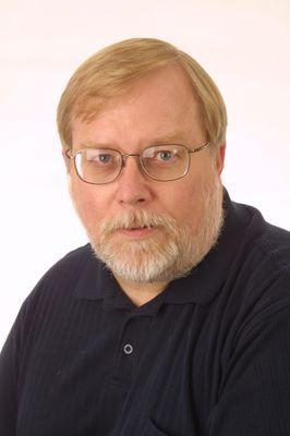 Alan Marshall, 2004