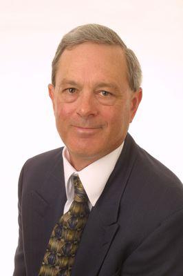 Greg Clark, 2004