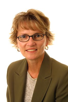 Shelley McGill, 2004