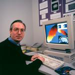 Philip Servos, 2003