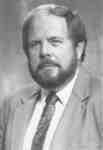 George Ubels